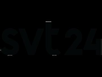 SVT 24 HD