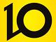 TV 10 HD