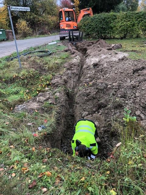 byalag-bladmuren-gravning-privat-bild